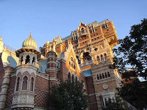 disneysea_atraction14.jpg